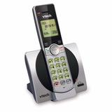 Teléfono Inalámbrico Vtech Cs6919 Gris Microcentro