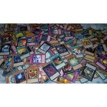 Lote De 500 Cartas + Envio Gratis