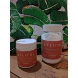 Xilitol Xylitol Puro 100% Natural 2 Kilos Sin Tacc
