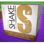 Omnilife Nutrición - Shake Supreme Sabor Cookies & Cream