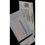 Diego Torres- Cabecera - Viernes 2/11/18 - Luna Park