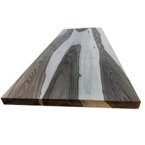 Busca desayunador de madera con los mejores precios del Argentina en ... 5533bf116cac