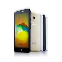 Alcatel One Touch Pop 3 4g 5.0¨ 13 Mp. Liberado 5065a