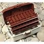 Caja Maletin Pesca Waterdog Btr 3 Bandejas