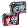Monster High Monsterizate Peluca + Maquillaje Bunny Toys