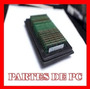 Memorias Ddr 1gb 333mhz Pc2700 Sodimm Notebook