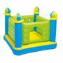Castillo Saltarin Inflable Jump-o-len Junior Intex Art.48257