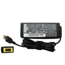 Cargador Ibm Lenovo Le29 G490at G500at G510at G50 Original