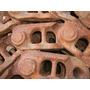 Poclain Case Lc 80 Excavadora De Orugas Repuestos