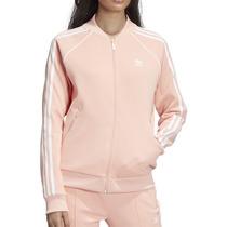 88f1ccb53e81d9 Busca Campera Adidas Originals blanca con los mejores precios del ...