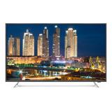Smart Tv 43'' Full Hd Noblex Di43x5100x 3585