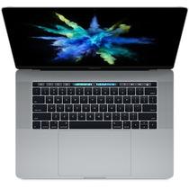 Macbook Pro 15  I7 Touchbar - 256 + Accesorios