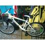 Bicicleta Todo Terreno Mtb Mega Cratos Envio Sin Cargo!!!