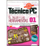 Manual Tecnico Pc Reparacion De Computadoras Y Notebooks