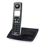 Telefono Alcatel Versatis E100