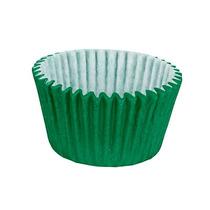Pirotines Para Cupcakes Nº 10 (x 45 Unidades)