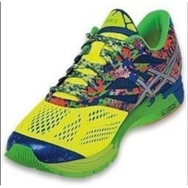 Zapatillas Asics Gel- Noosa Tri 10