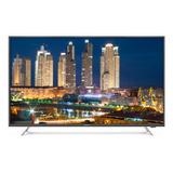 Smart Tv Noblex 4k 49  Di49x6500