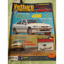 Vetture 16 Rover Mini Xsara Accent Peugeot 406 Vitara Imperi