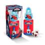 Spiderman Dispenser De Agua Vsp03237