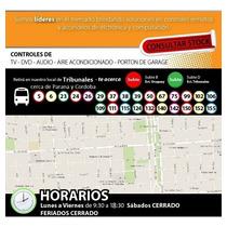 dd02730a744 Control Remoto Cablevisión Hd Original Flow Rcu en venta en San ...