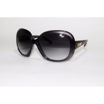 Lentes, Gafas, Anteojo De Sol Tiffany - Tif 3222/02