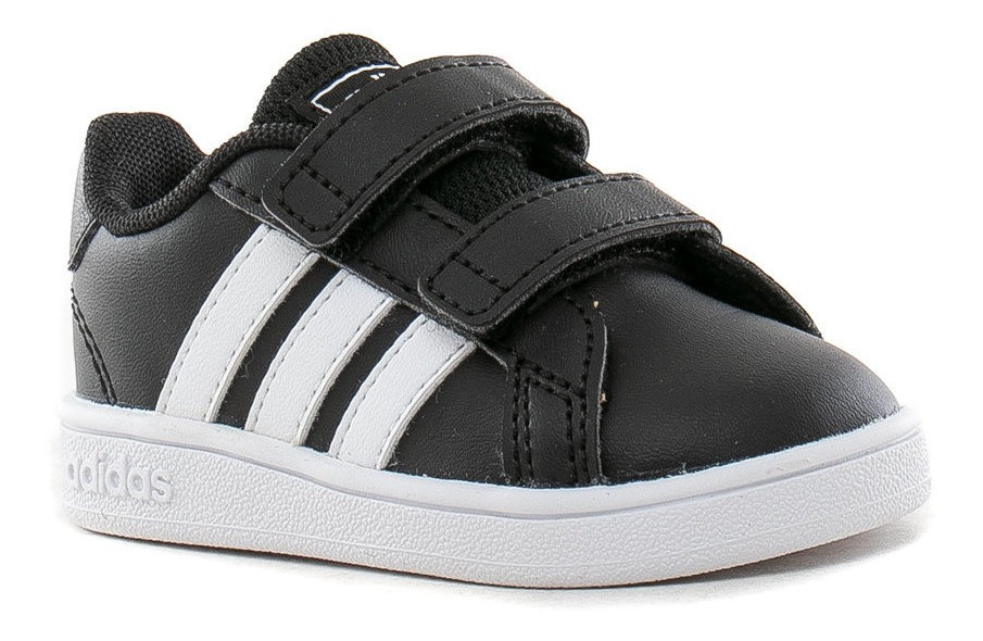 Zapatillas Grand Court I adidas
