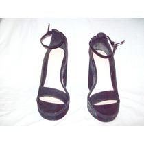 Busca Los Con Del Zapatos De Cajas Precios La Argentina Mejores En H9eDbWEI2Y