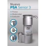 Purificador Senior 3 Psa + Kit + 13 Filtros