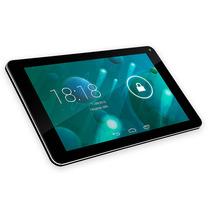 Tablet X-view Proton Quartz 9 Q.core