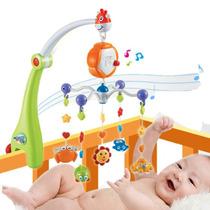47a4d4948dd Para Bebés Móviles con los mejores precios del Argentina en la web ...