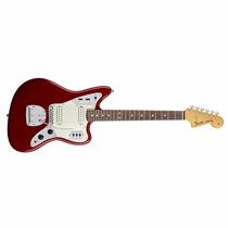 Guitarra Electrica Fender Jaguar Classic Player Special Rwn
