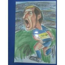 af236d2dd18 Busca Poster ( La cancha ) Boca juniors con los mejores precios del ...