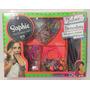 Sophie Tubee Bracelets Set Para Hacer Pulseras Cod 6183