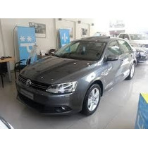Volkswagen Vento 2.5 Advance Plus Manual - Tiptro. Alra S.a
