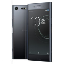 Celular Sony Xperia Xz Premium 5.5 Octacore Libre Garantia