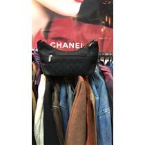 24191ce24 Busca Gucci con los mejores precios del Argentina en la web ...