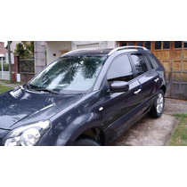 Renault Koleos 2.5 N Dynamique 4x4 - Impecable !