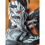 Botas Enduro Oneal Element 2013