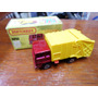 Matchbox N°36 Camion Basurero Made In England De 1979