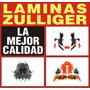 Laminas Test De Zulliger Como Originales Nuevas Con Sobre