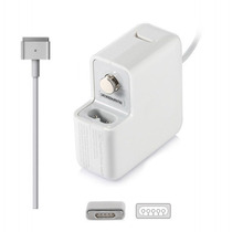 Cargador Magsafe 2 85w Apple Mac Macbook Pro Air Garantia