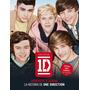Atrevete A Soñar, La Historia De One Direction - Ed. Planeta