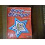 Libro De Inglés Super Starlight Starter Usado
