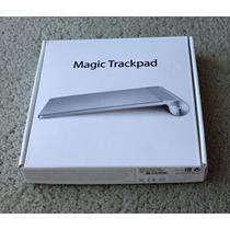 Apple Magic Trackpad Mac 1339 Original Envio Gratis