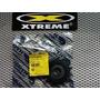 Gt 250 Piñon Transmision Hyosung 250 Cc Genuine Parts