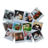Fotos Polaroid 9x10 Cm Impresión Express 24 Horas Revelado