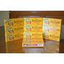 Sahumerios Benjui - Dhoop Importado X Mayor - 12 Cajas