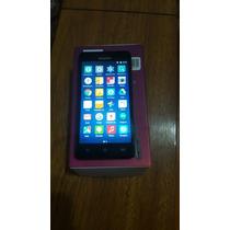 Smart Phone Philips S326