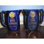 Jarra Whisky Royal Command